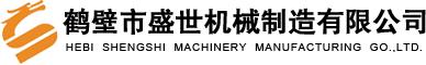 亚搏体育官方app安卓下载设备厂家