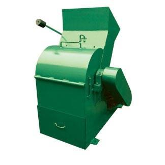 锤式粉碎机_移动锤式粉碎机